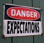 danger-expectations